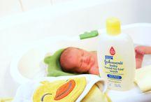 baby bath guide
