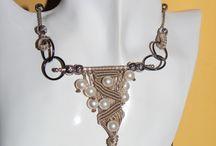 carmen bijoux - riciclando
