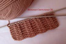 Sploty na drutach