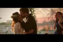 wedding video / trailer wedding