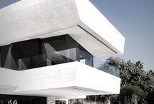 Bauhaus Architectural Design