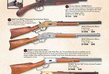 silah&tüfek