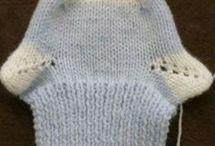 calcetines bebe