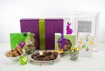 Geschenke zu Ostern / Easter Gifts / Geschenkideen rund ums Osterfest