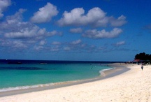 Anguilla / Photos of Anguilla - Caribbean - Vacation - Travel - Beaches - Resorts - Golf - Fine Dining - Sunshine