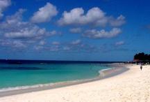 Anguilla / My Caribbean island hideaway...