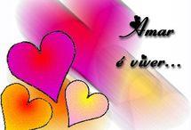 Amor (Legendas) / Legendas sobre o amor