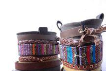 kreatív cipő