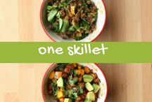 Zenbelly Whole30 Recipes