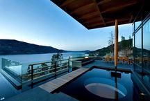 Home - Design - Interiors