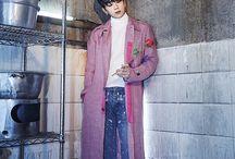 {Youngjae} Yoo Young-Jae (B.A.P) ❤