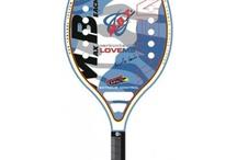 Racchette Beach Tennis Rackets / Racchette Beach Tennis Rackets