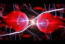 Video - Quantum physics