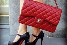 Sapatos <3