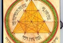Kutsal semboller