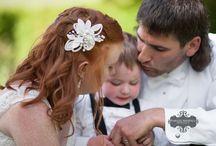 Mrs. Mitchells Wedding
