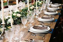 Wedding - Decoration