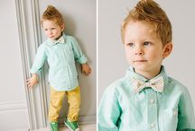 Easter Clothing Inspiration