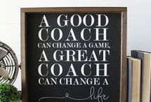 Hockey coach gift ideas