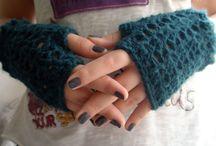 yarn / by Lauren French