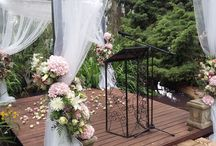 Spring Wedding / 0