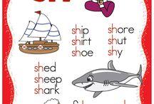 Engelsk sounds