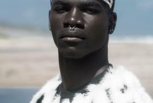 Afrofuturism