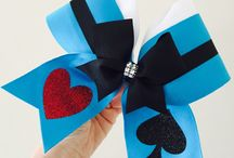 Idée cadeaux / Idée génial a offrir en cadeaux