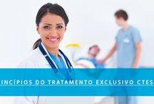 Conheça os 13 Princípios do Tratamento Exclusivo Ctes / ACESSE NOSSO SITE http://www.cttratamentodrogas.com.br/ ou http://www.cttratamentoalcoolismo.com.br/ http://www.cttratamentodrogas.com.br/clinica-de-recuperacao-ctes-aplica-os-13-principios-no-tratamento-para-a-dependencia-quimica-e-alcoolismo.html