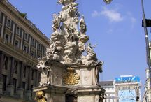 Vienna / All the MUST SEE from the city