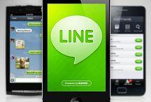 Thaise politie wil chats van online gebruikers inzien