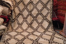 #berber rug