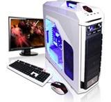 Computers
