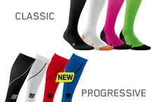 Compression Braces and Socks / Compression Braces and Socks - Jacksonville Florida, 32211 904-722-1882 https://homemedicalestore.prestonpharmacyjax.com/product-category/compression-support-products/