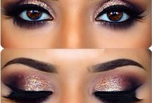 Party Make-up