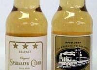Ciders Internationally