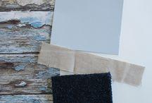 resene interior house colours