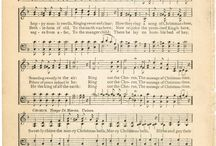 natal crianças música