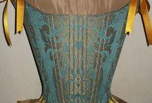 18th century style