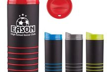 Drinkware / Promotional Products, drinkware.