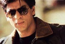 Shahrukh Khan!!!!