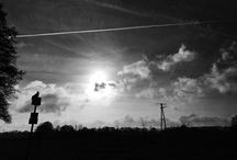 Christian Knehans - Photography Work