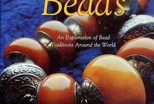 Books & Magazines / Livros e Revistas / #Books and #magazines about beading and jewellery making      #Livros e #revistas acerca da criação de bijutaria