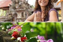 Bali BDAY