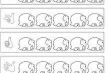 Elmar de olifant