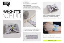 trico laine