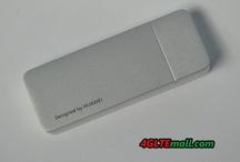 HUAWEI E369 3G 21Mbps USB Surfstick