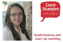 Life coaching with Lucy Stanyer / Freebies, ebooks, special offers and images from Lucy Stanyer, Life Coach