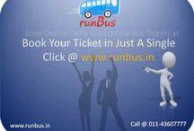 runBus Videos