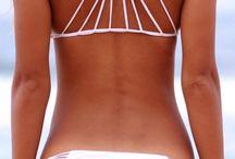 Self Tan Tips
